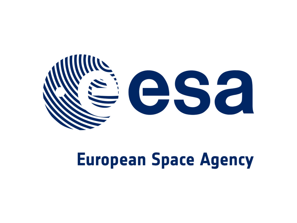 European Space Agency   Lime Microsystems 1024x768