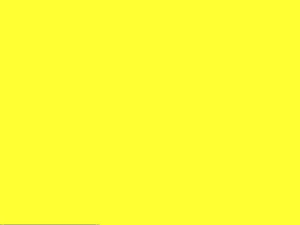 Bright Yellow Wallpaper Neon Yellow Wallpaper  Wallpapersafari