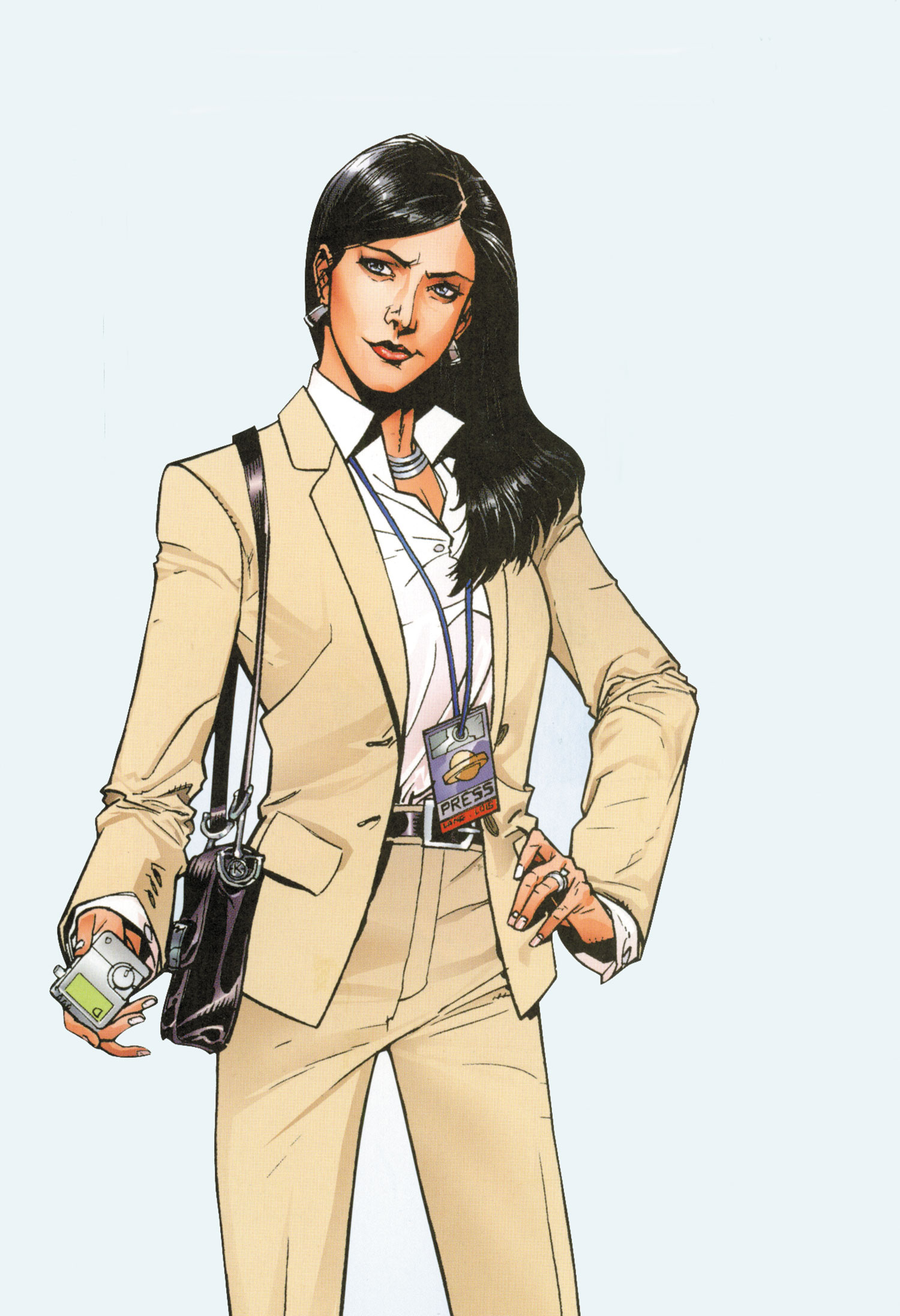 Lois Lane wallpapers Comics HQ Lois Lane pictures 4K 1500x2192