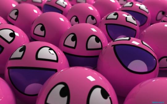 Unduh 820+ Wallpaper Hp Emo Pink HD Terbaru