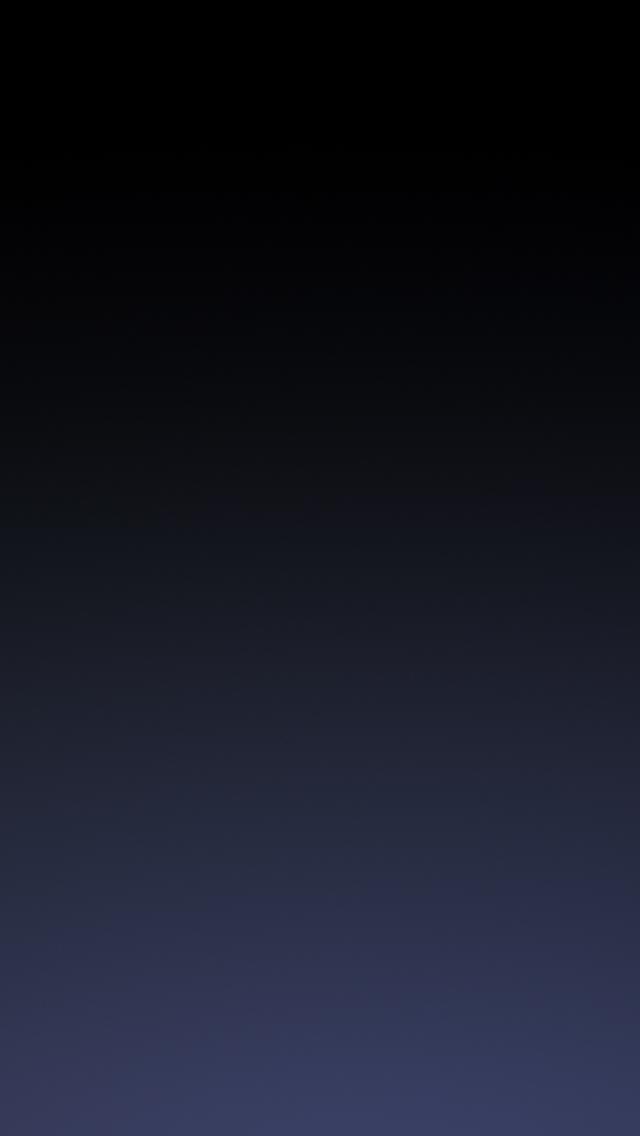 Black Gray iPhone 5 Wallpaper 640x1136 640x1136