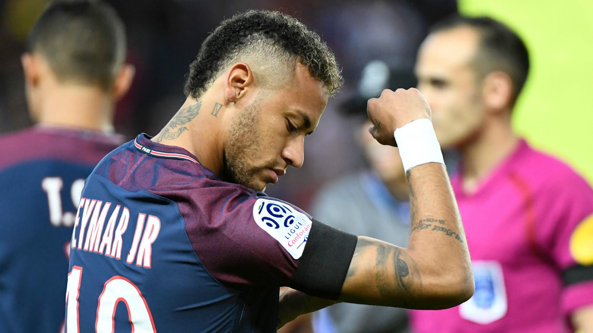 Barcelona to sue Neymar Jr for 78million for alleged 1920x1080