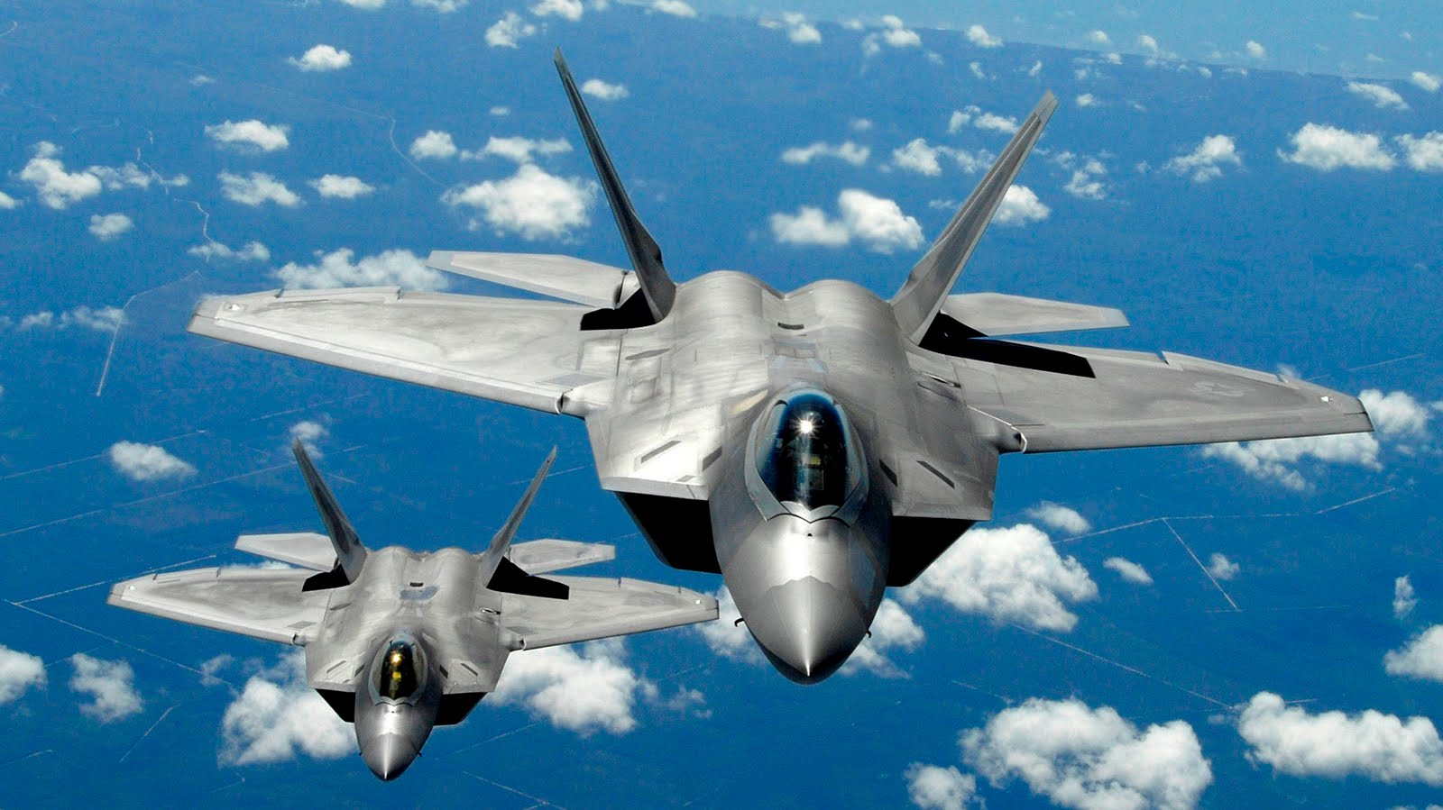 related wallpapers f 22 raptor wallpaper hd f 22 raptor wallpaper f 22 1600x899