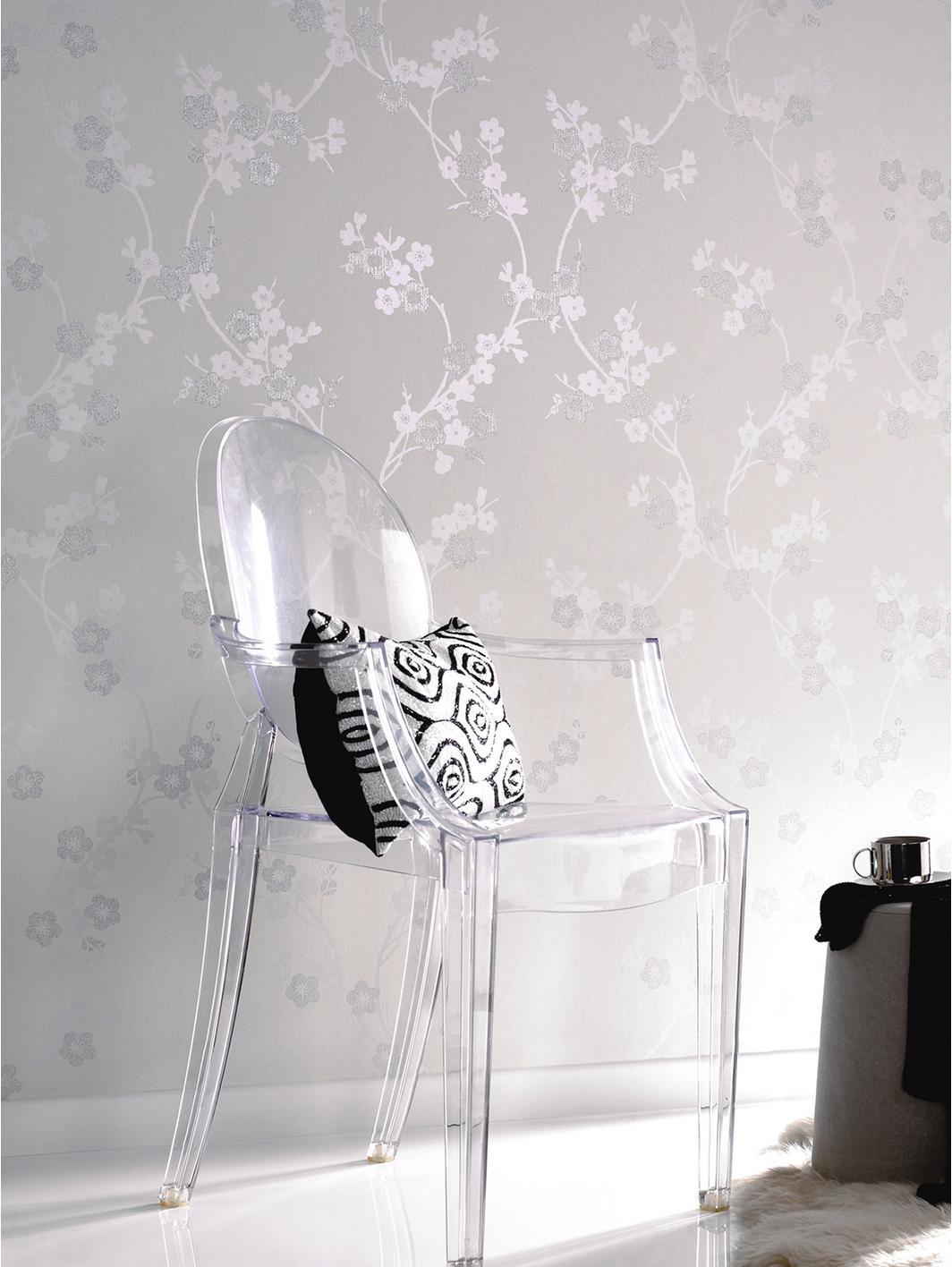 Super Fresco Wallpaper UK WallpaperSafari