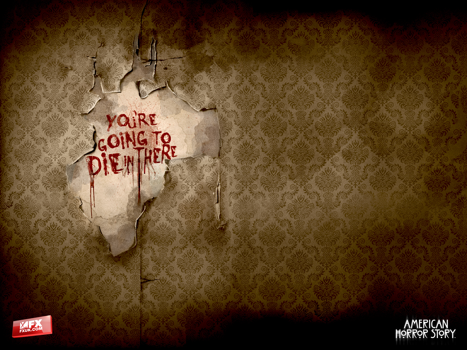 American Horror Story american horror story 26657345 1600 1200 1600x1200