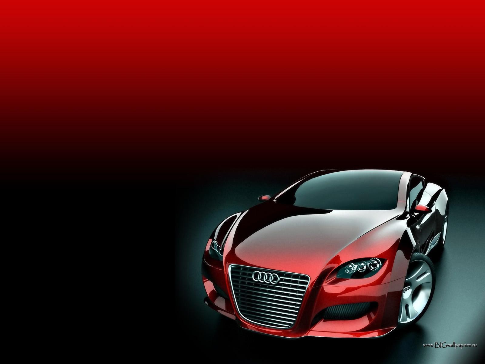 Car Background Audi HD wallpaper background 1600x1200