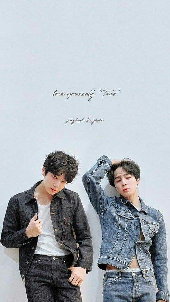 Pin by Yuliana Prez on JiKoook BTS Bts wallpaper Bts jimin 540x960