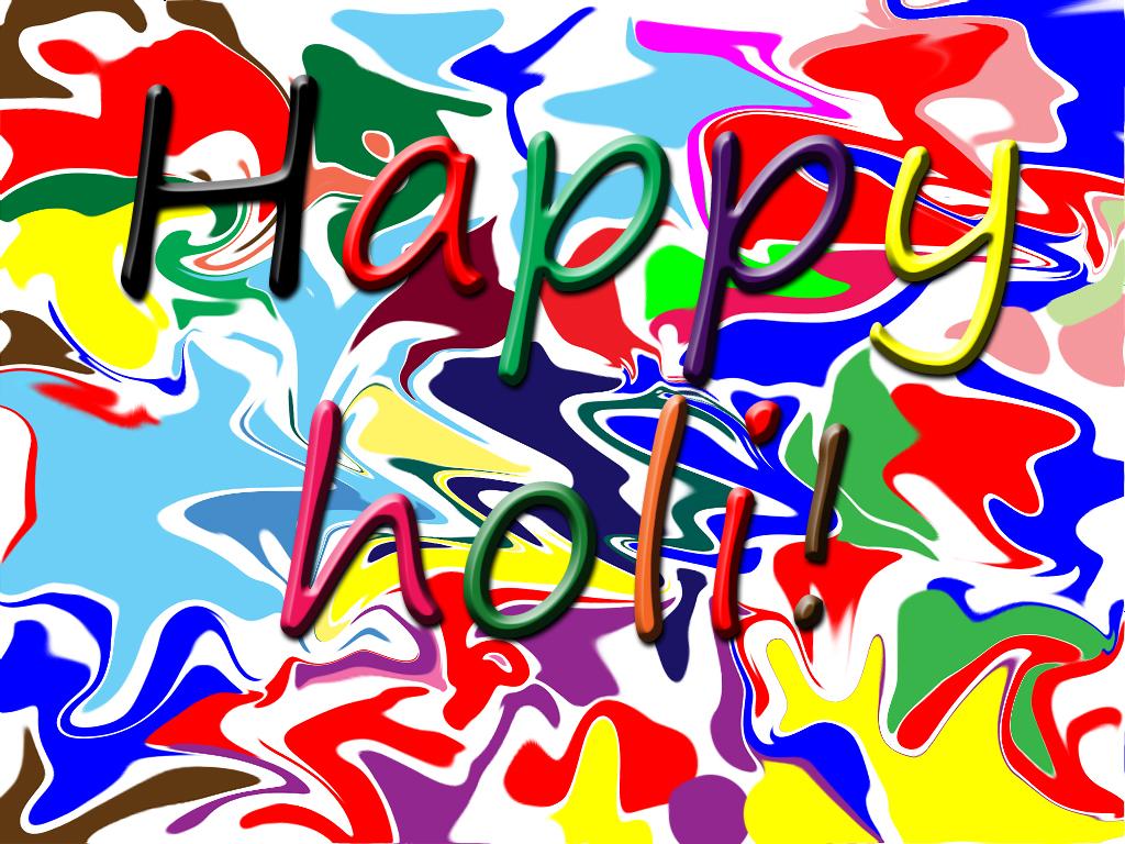 Holi Wallpapers Holi Desktop Wallpapers Holi Mobile Wallpapers Holi 1024x768