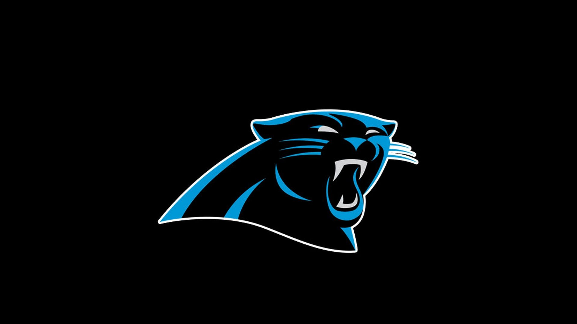 HD Desktop Wallpaper Carolina Panthers Wallpapers Football 1920x1080