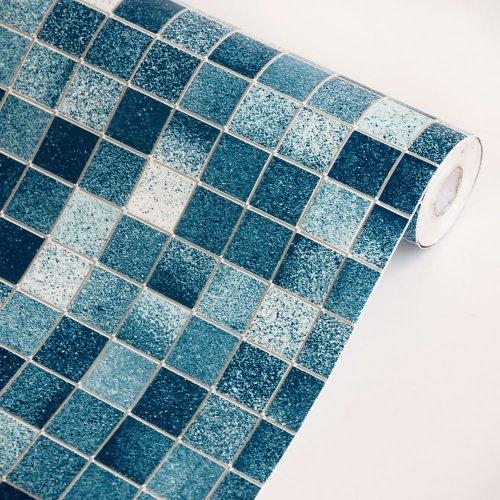 Self Adhesive Wallpaper Home DecorRoll Best Backsplash Ideas 500x500