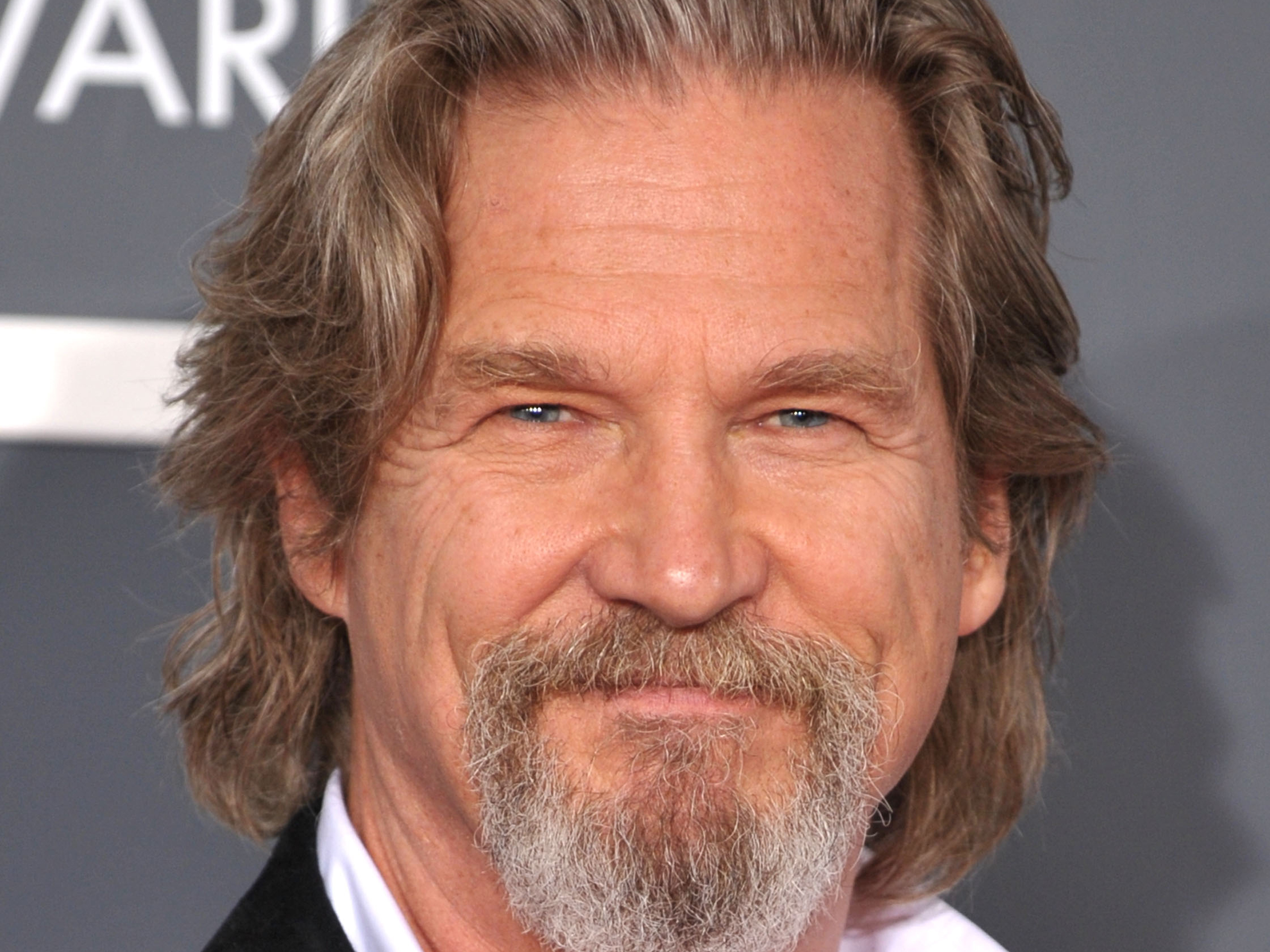 Jeff Bridges Wallpaper 7   2560 X 1920 stmednet 2560x1920