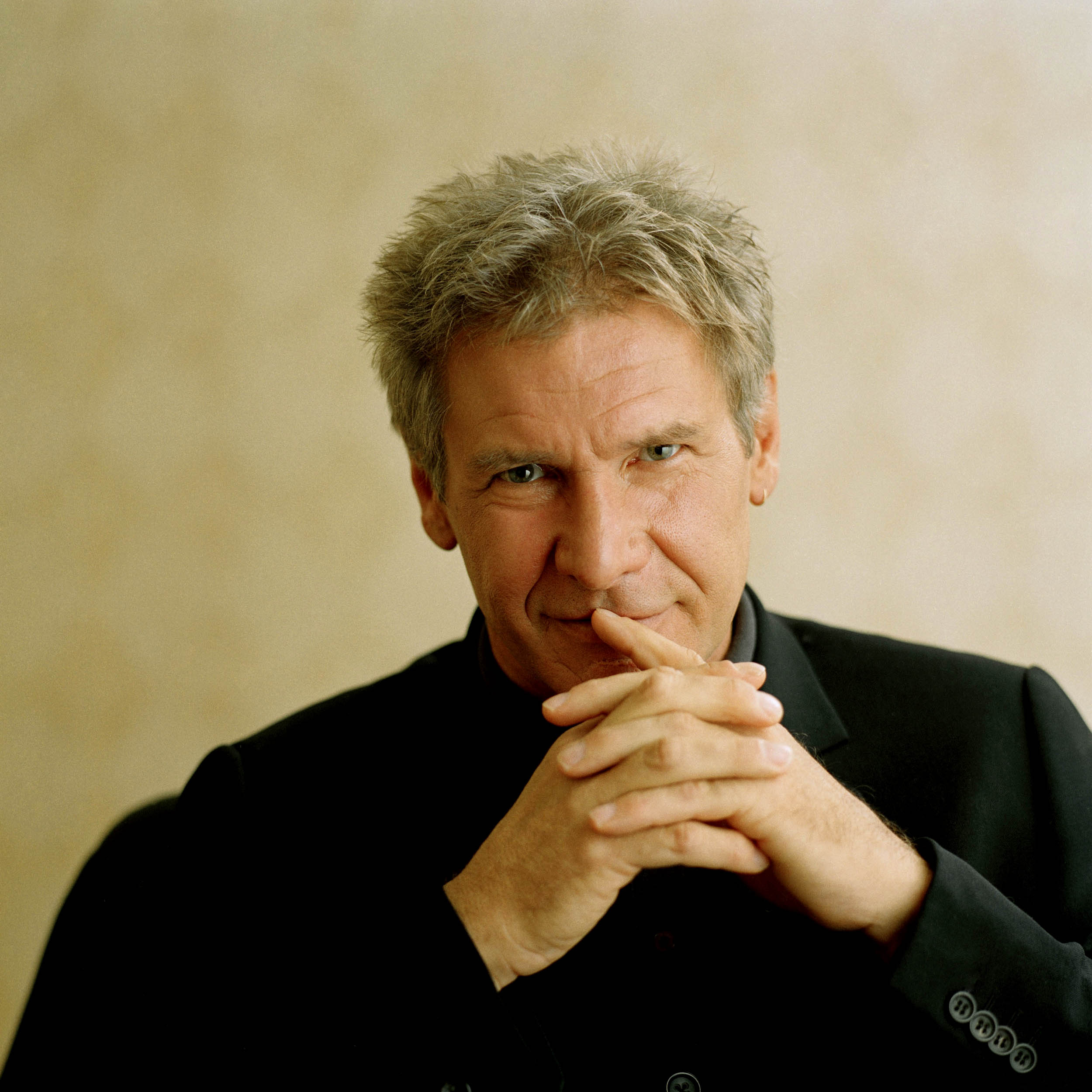 Harrison Ford Wallpaper 9   2500 X 2500 stmednet 2500x2500