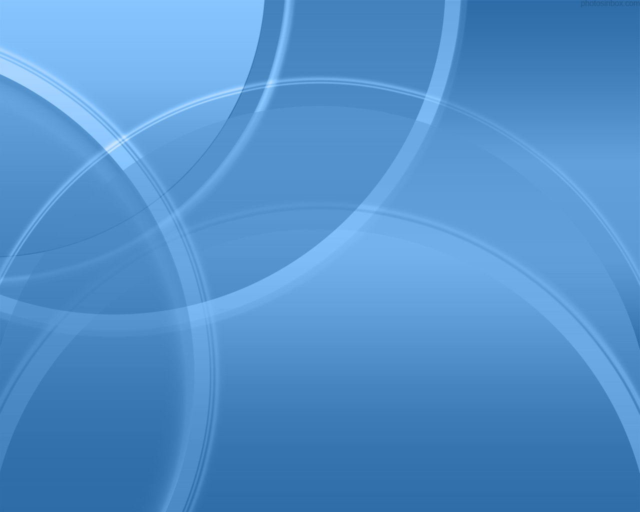 Abstract blue background PhotosInBox 1280x1024