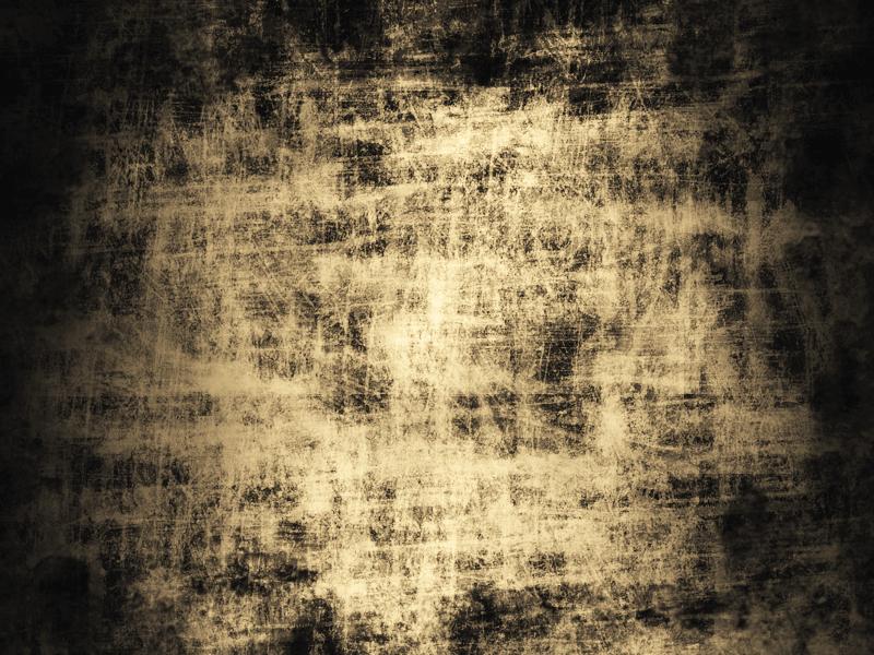 Grunge Background v2 by Bcoolbyte 800x600