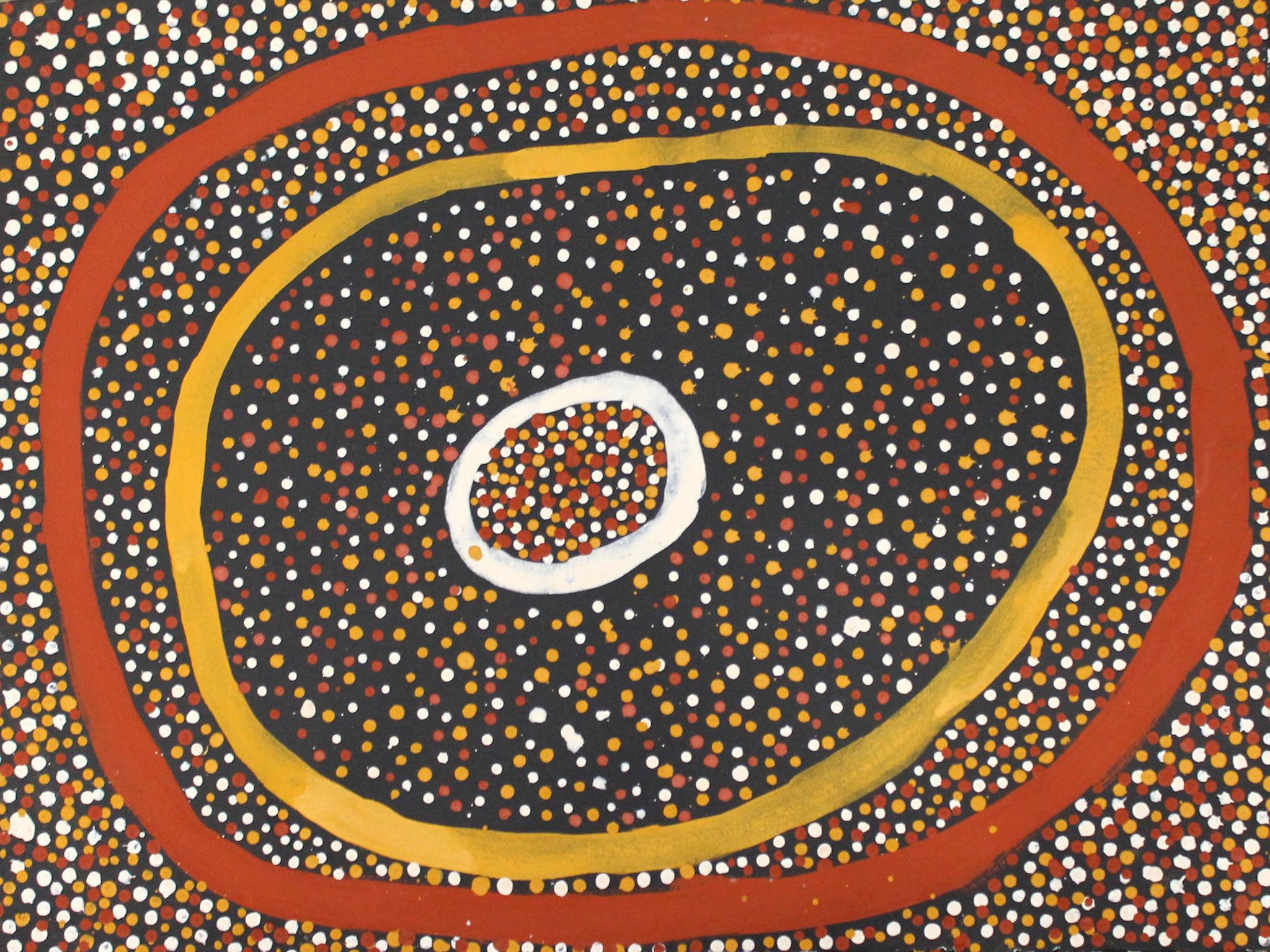 aboriginal artwork   DriverLayer Search Engine 2048x1536