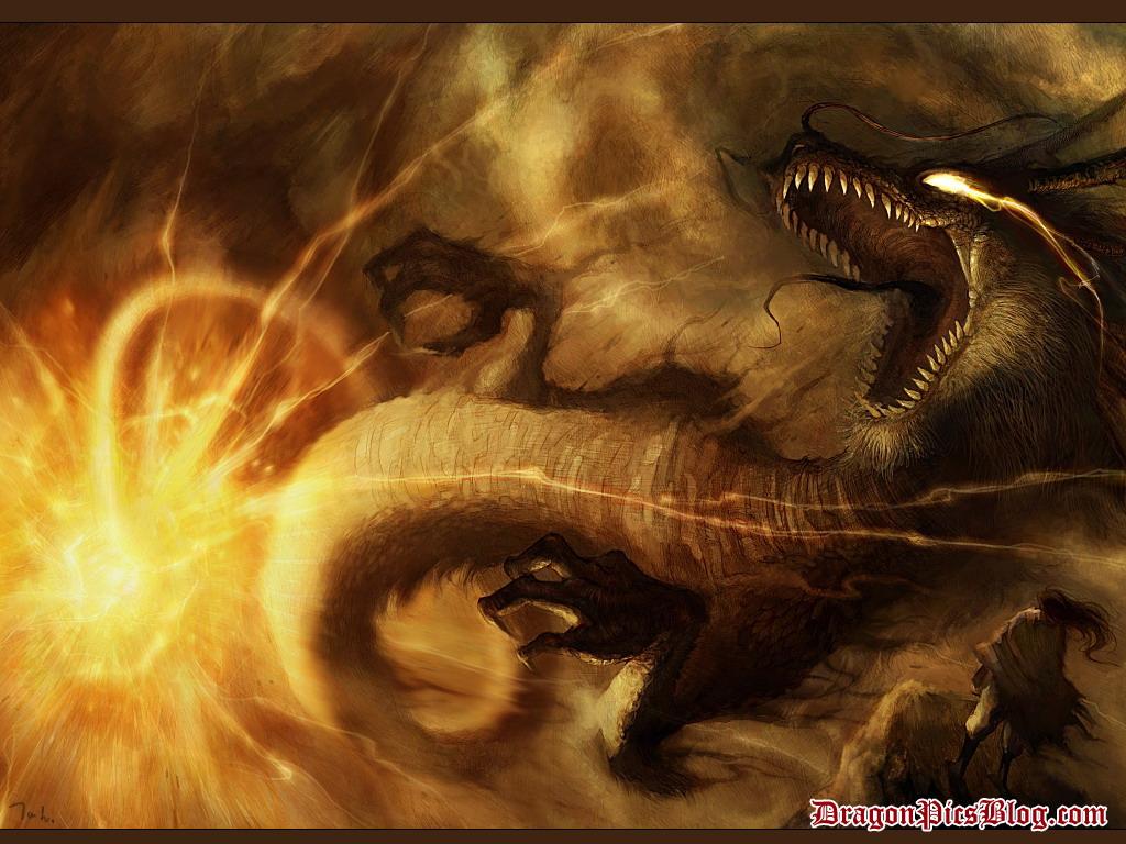 Dragon PicturesHD Wallpapers Fan Full HD Wallpapers 1080p tTIrM6tF 1024x768