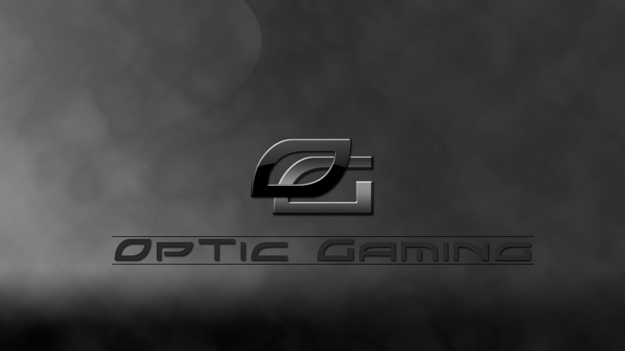 Optic Gaming Wallpaper 1920x1080 Optic gaming 1 by ffgfx 900x506
