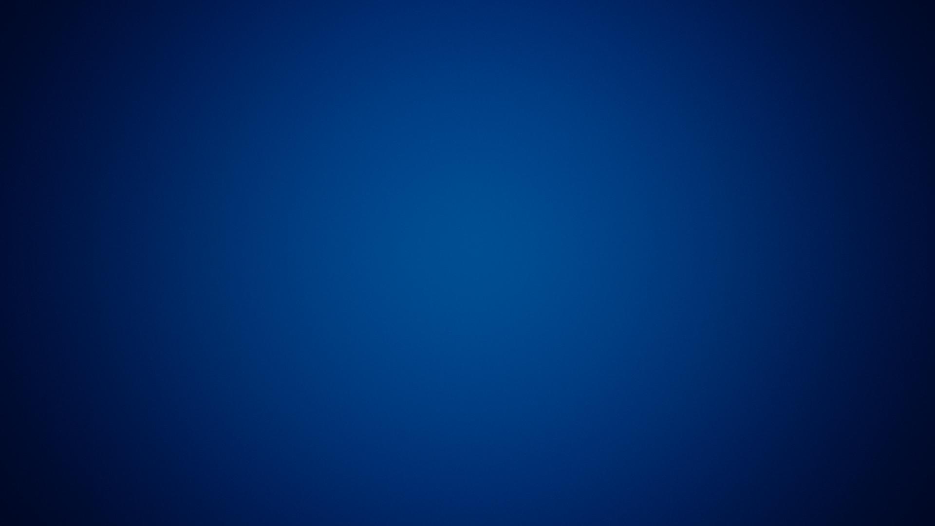 hd wallpaper 1080p blue wallpapersafari