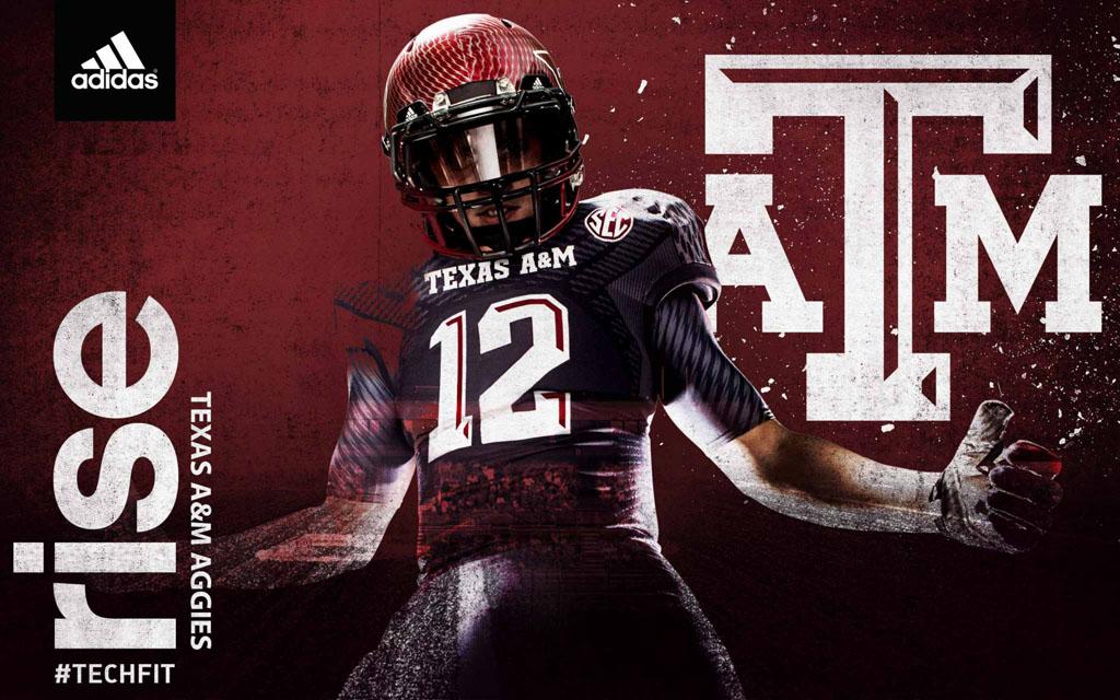 Texas AM Football Wallpaper   Snap Wallpapers 1024x640
