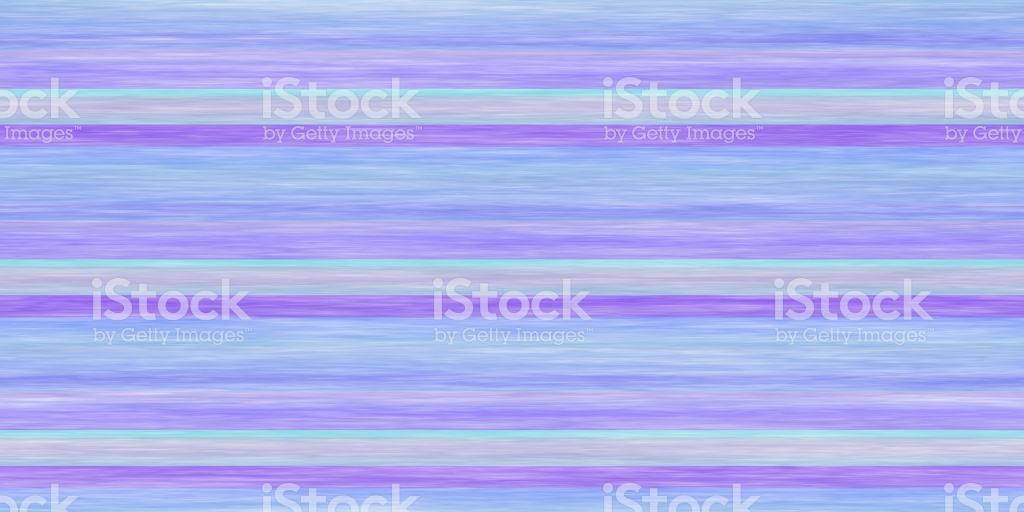 Lilac Purple Scrapbook Sherbert Background Bright Colored Crumpled 1024x512
