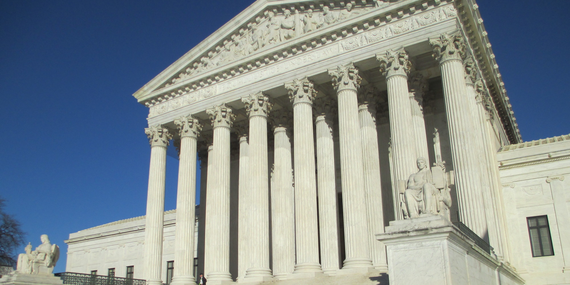Supreme Court Strikes Down Campaign Contribution Limits 2000x1000