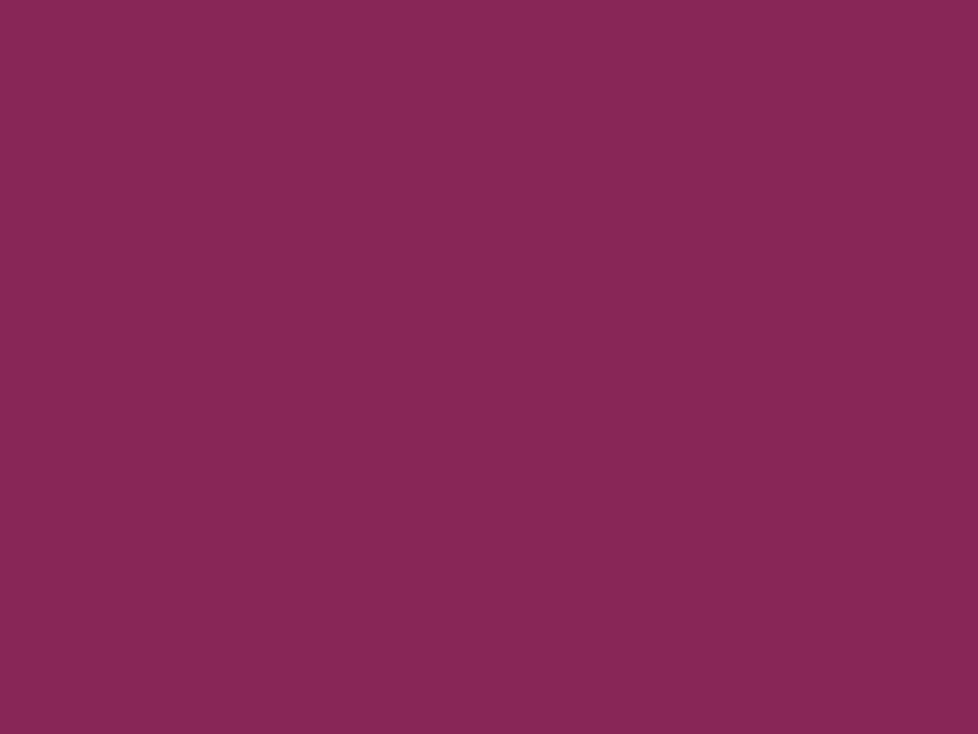 Raspberry Purple Color 1400x1050 dark raspberry solid 1400x1050