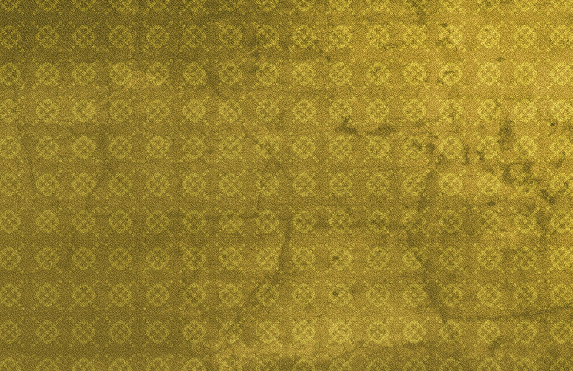28 Synopsis Of The Yellow Wallpaper On Wallpapersafari