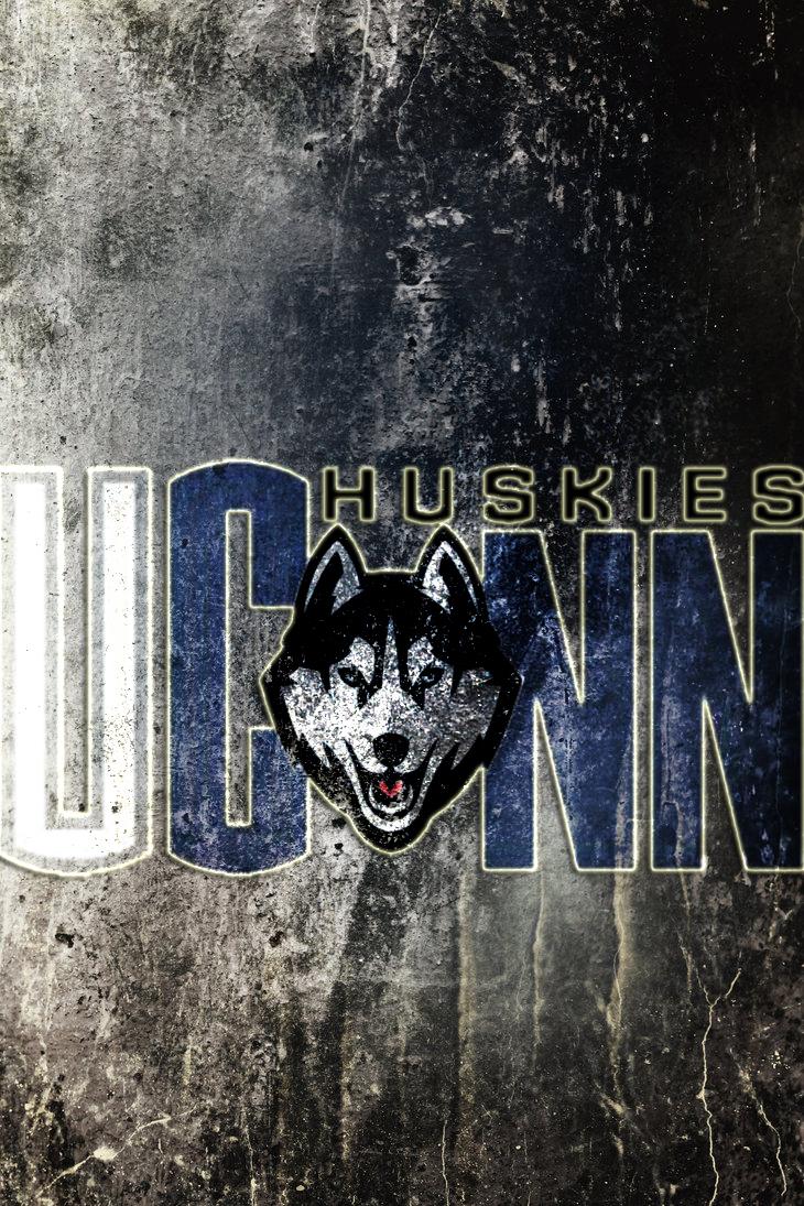 Download Uconn Huskies Basketball Wallpaper Gallery