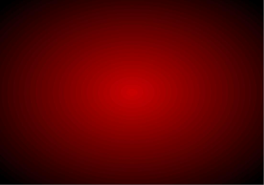 Red Black 1103x775