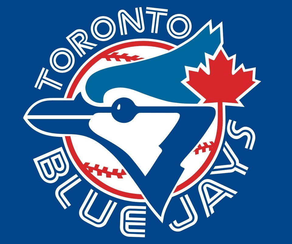 Toronto Blue Jays Wallpapers 2015 960x800