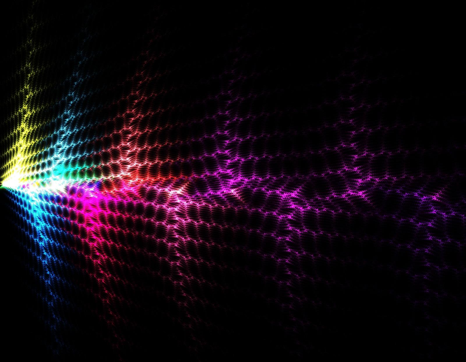 Moving Sound Waves Wallpaper HD Wallpapers on picsfaircom 1600x1243