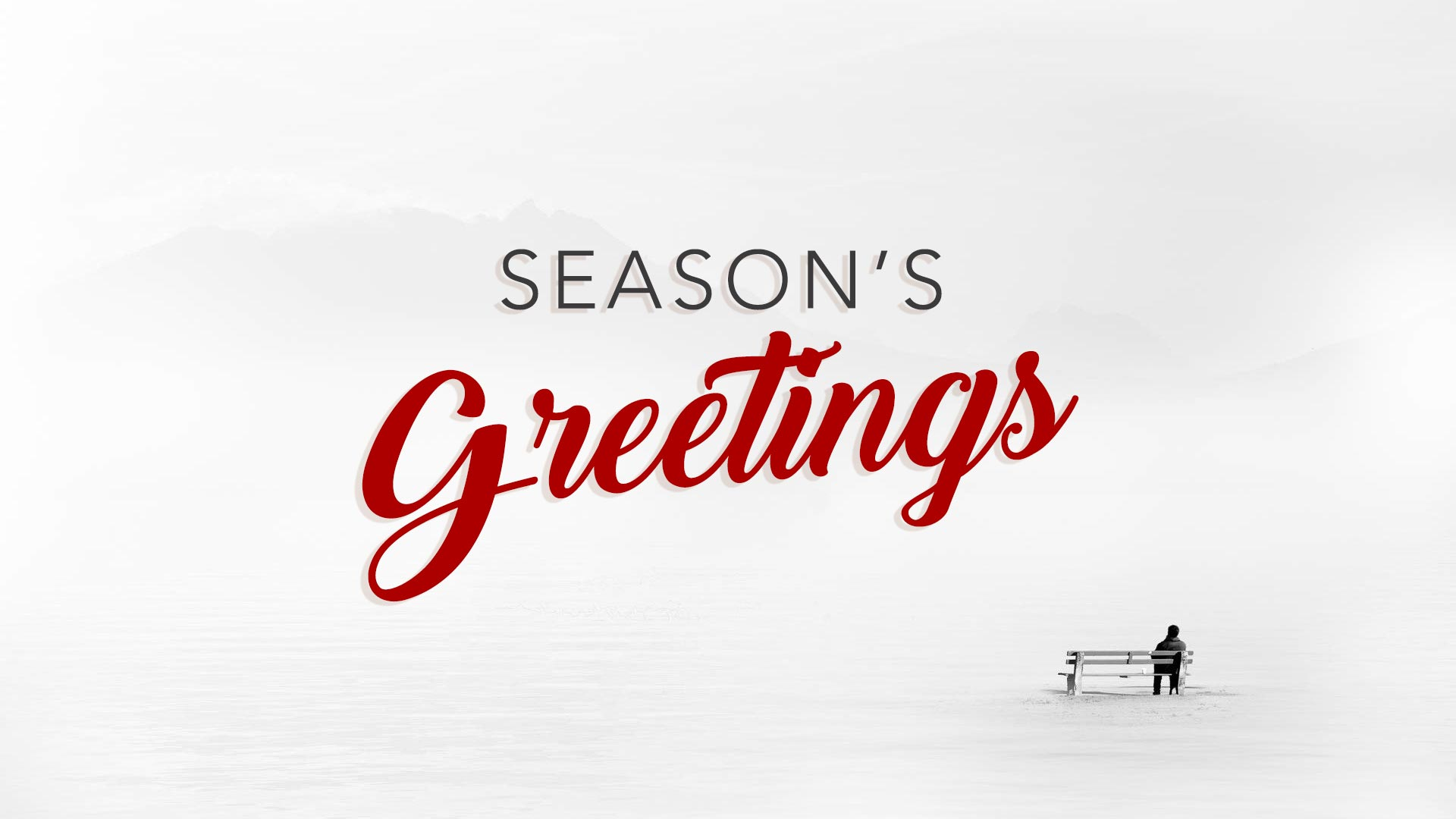download 15 Seasons Greetings Cards Stock Images HD 1920x1080
