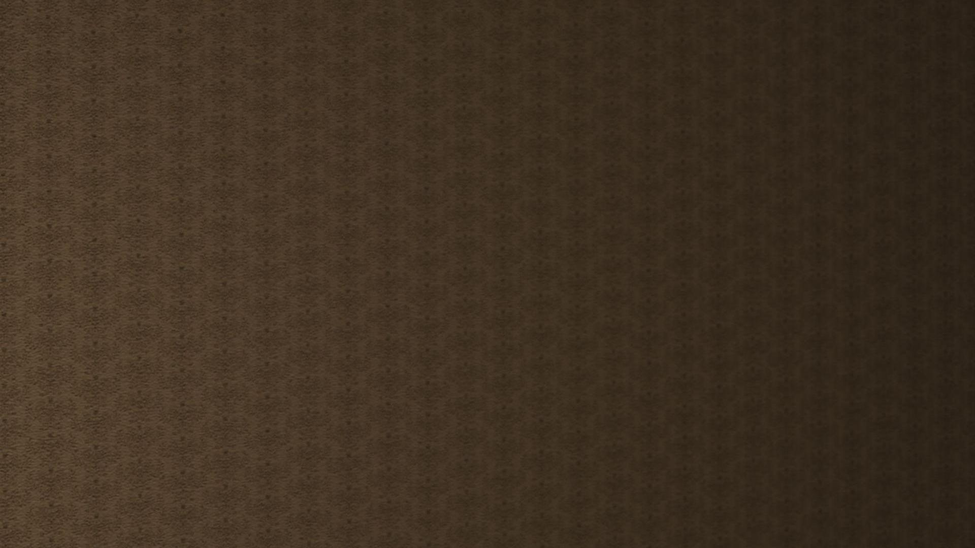 135kB 1920x1080 Brown Pattern Desktop Wallpaper Brown Wallpaper 1920x1080