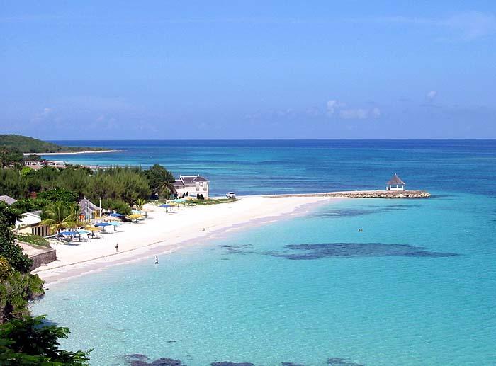 Beautiful Jamaica island Wallpapers Jamaica Beach images Jamaica 700x517