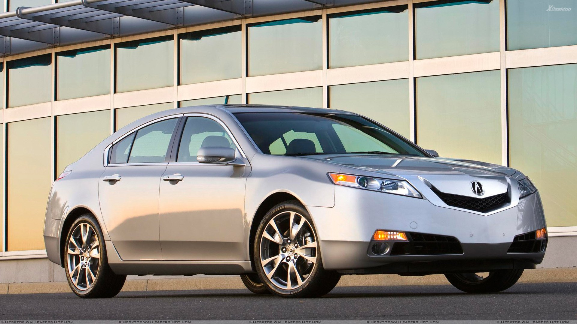 Acura TL Wallpapers Photos Images in HD 1920x1080