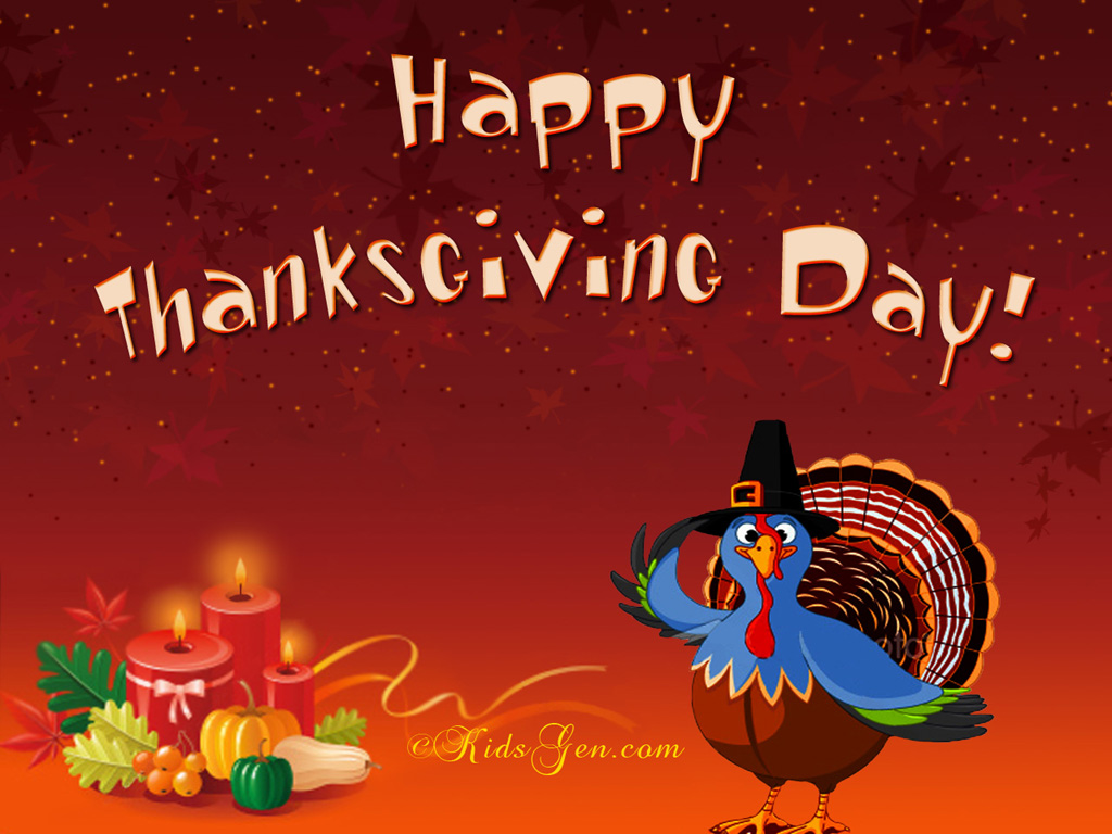 ... com wallpapers thanksgivingturkey php filesize x240 free 320 240