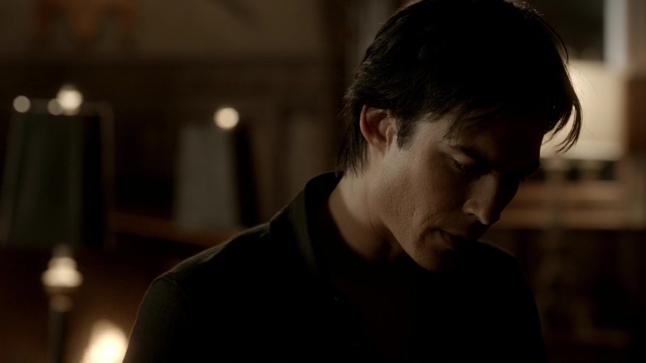 Damon and Stefan Salvatore images The Vampire Diaries 3x16 1912 HD 1280x720