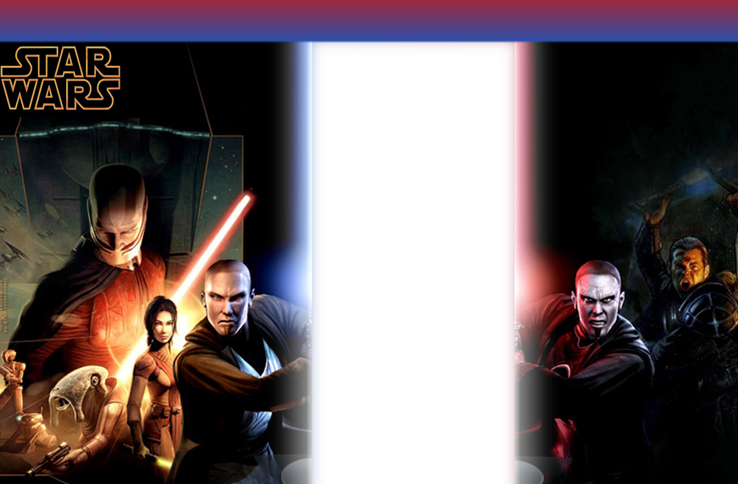 Star Wars Twitter Backgrounds Star Wars Twitter Themes 1450x950