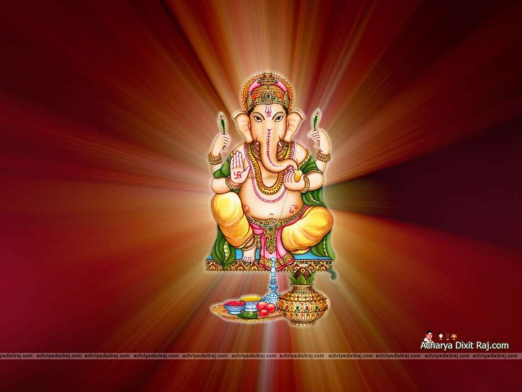 Gods Wallpapers download wallpapers backgrounds Gods Images HD 1024x768