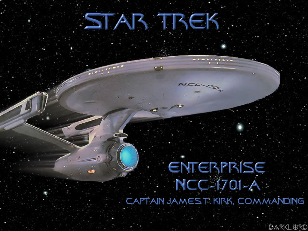 Free Download Download Full Size Star Trek Wallpaper Num 54 1024 X