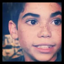 cboyce images cameron boyce wallpaper and background 225x225