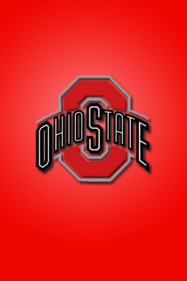 Get Wallpaper Hd Ohio State Football Iphone Wallpaper Images