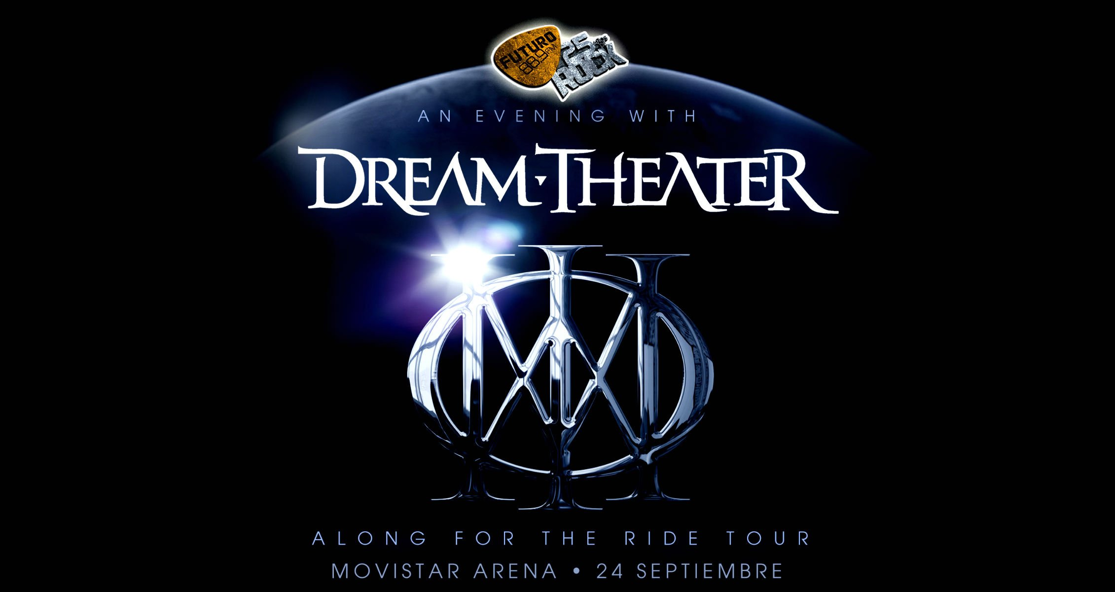 DREAM THEATER progressive metal heavy technical s wallpaper background 2261x1200