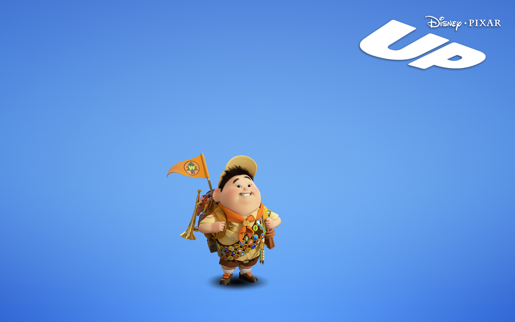 Disney Wallpaper 1680x1050 Pixar Disney Company Movies 1680x1050