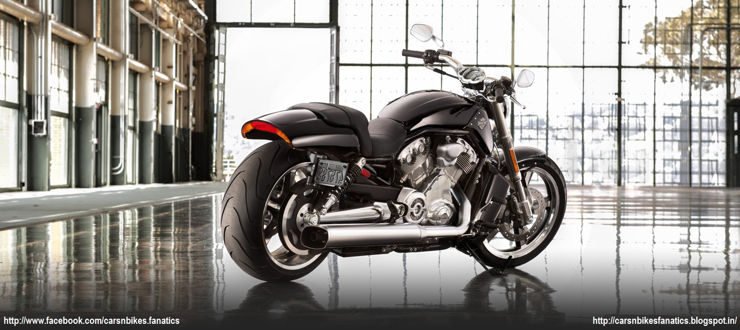 Free Download Harley Davidson V Rod Muscle Bike Wallpapers Auto