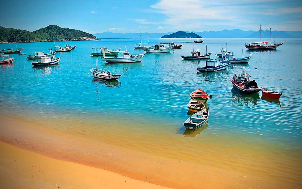 Buzios Brazil Beach Tamarra 1200x750