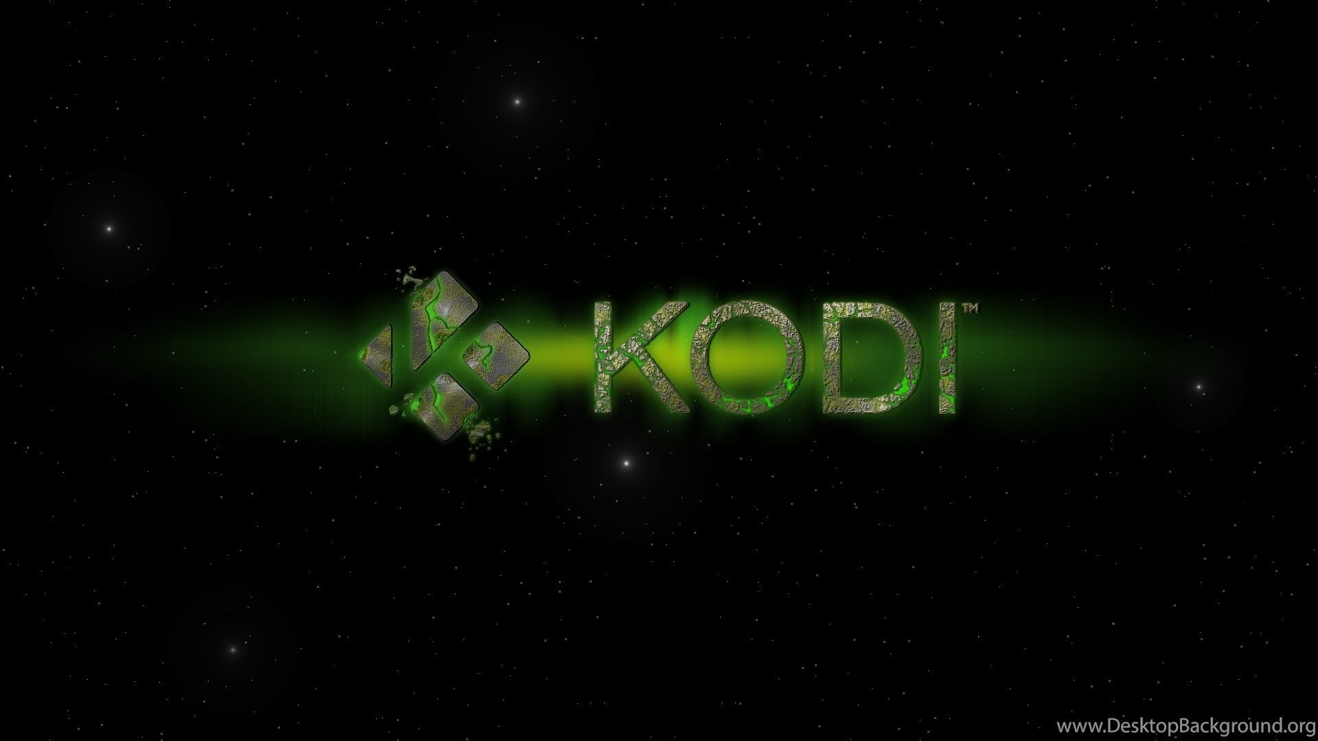 Kodi Backgrounds 1080p 85 images in Collection Page 3 1920x1080