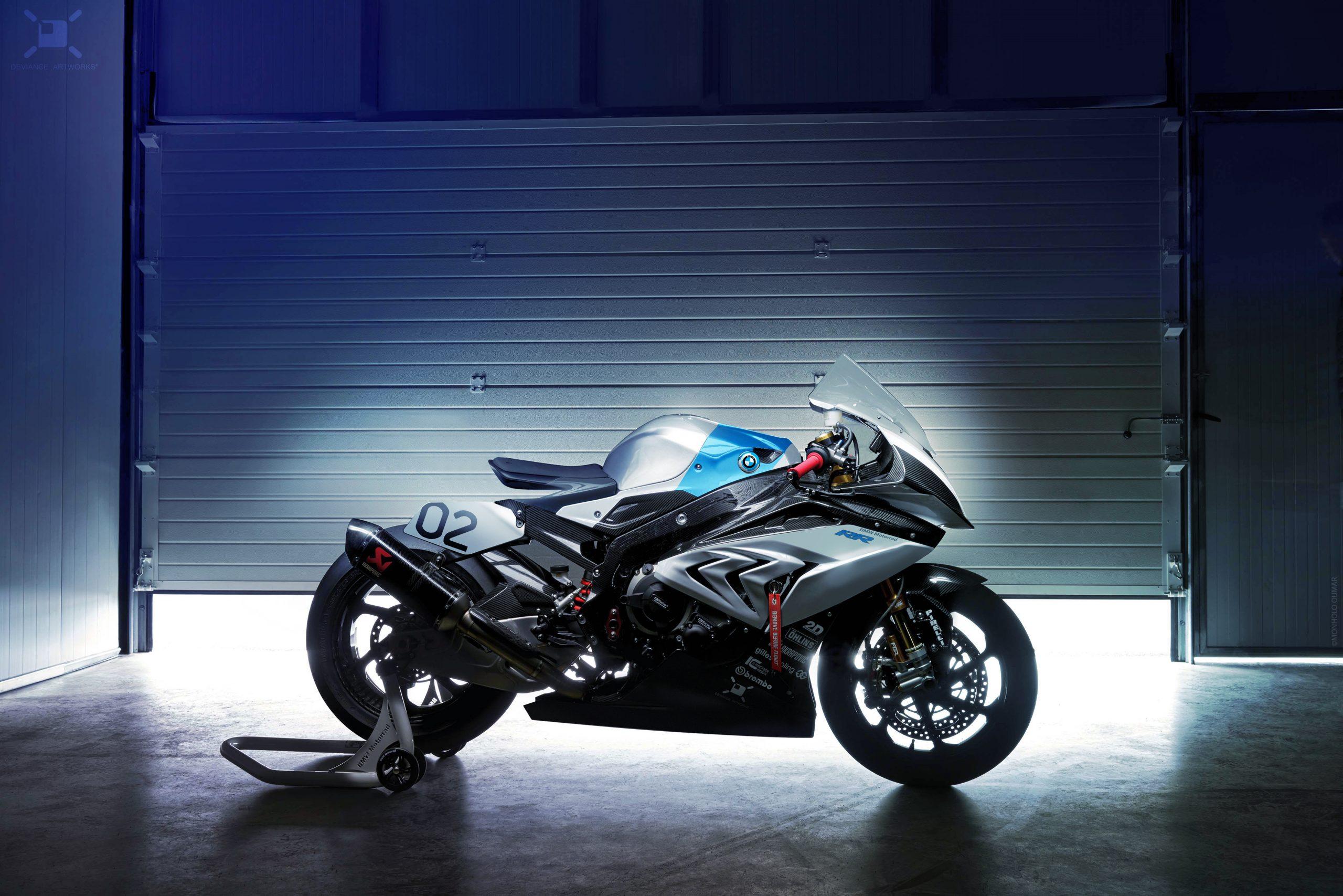 BMW Motorcycle [4K] Wallpapers BadAssHelmetStore 2560x1707