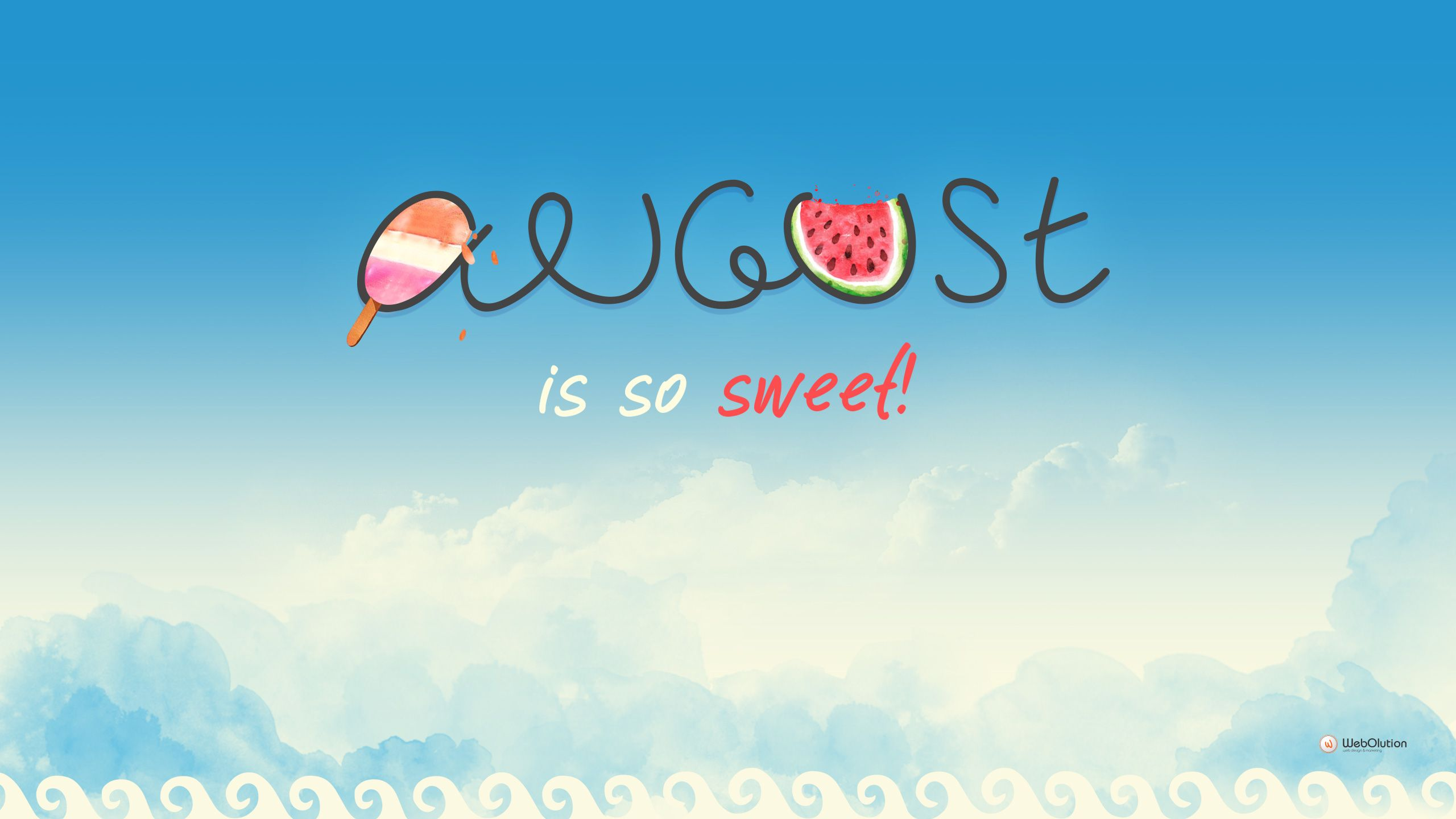 August Wallpapers   Top August Backgrounds   WallpaperAccess 2560x1440