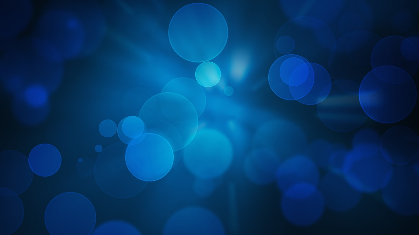 Kodi Backgrounds 81 images in Collection Page 1 1600x900